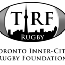 TO Inner-City Rugby