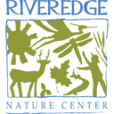 Riveredge Nature Center
