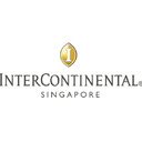 InterContinental Singapore