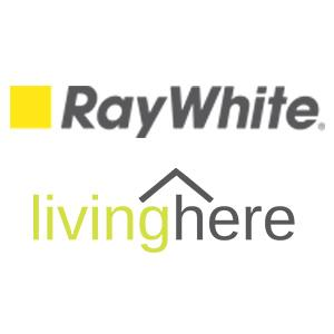 Ray White New Farm & Living Here