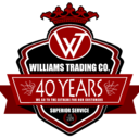 Williams Trading Co