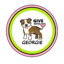 Give with Georgie
