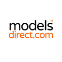 Models Direct Modelling Agency