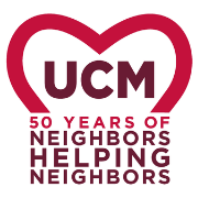 United Community Ministries