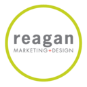 Reagan Marketing Design