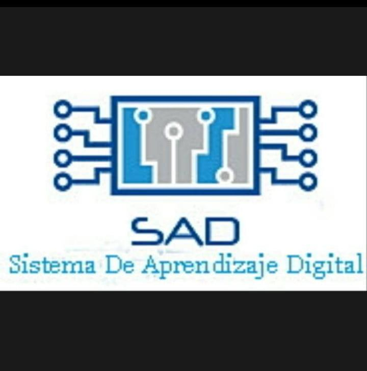 Sistema de Aprendizaje Digital SAD