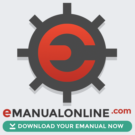 Emanualonline Reviews