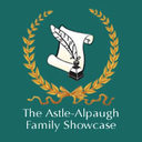 The Astle-Alpaugh Family Showcase