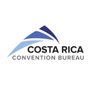Costa Rica Convention Bureau