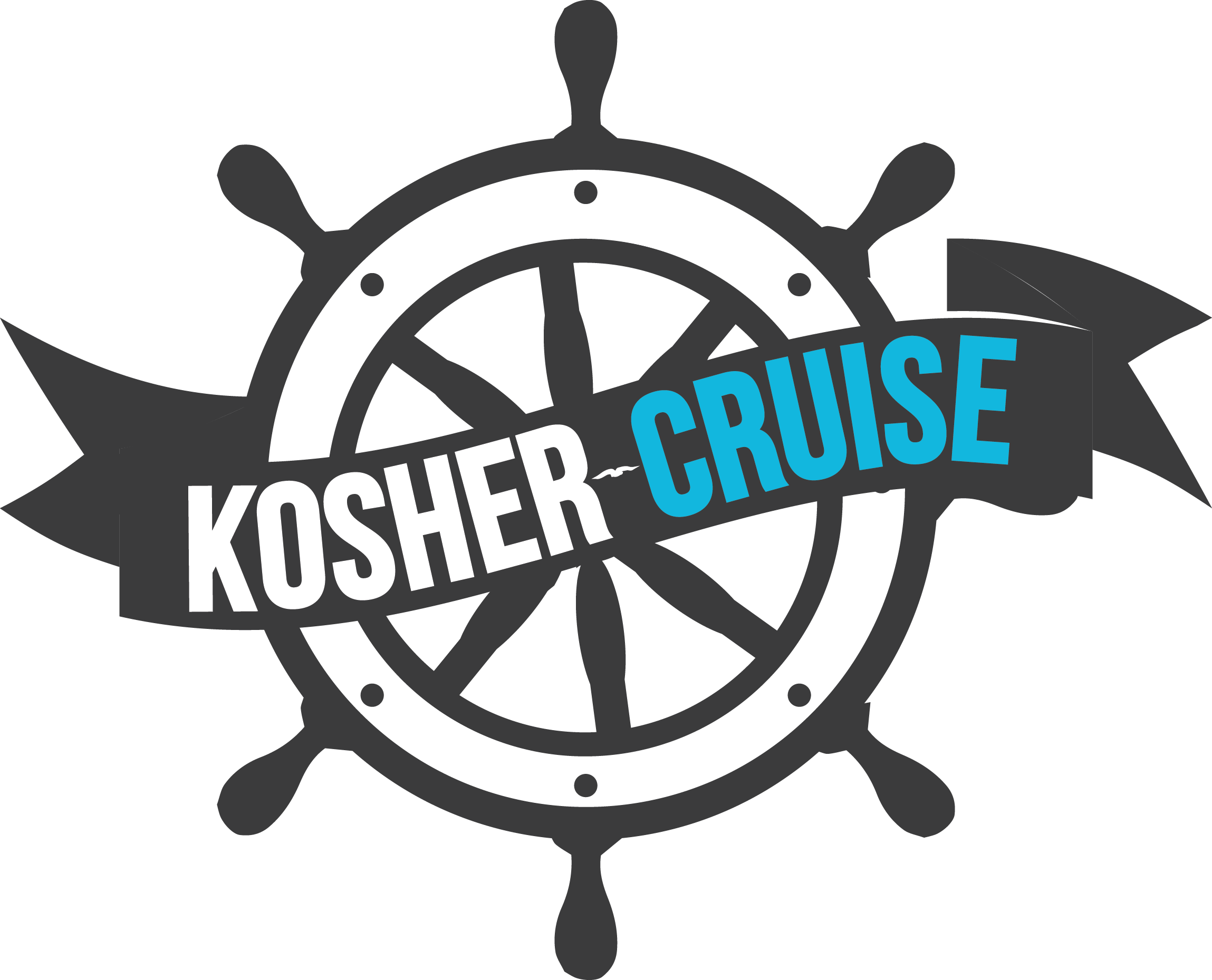 Kosher Cruise Ltd