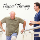 Physical Therapy Salary