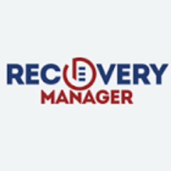 recoverymanager