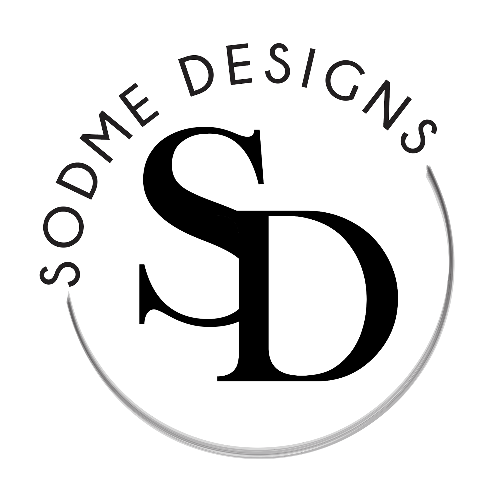 Sodme Design
