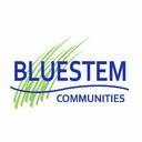 Bluestem Communities