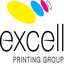 Excell Printing Group