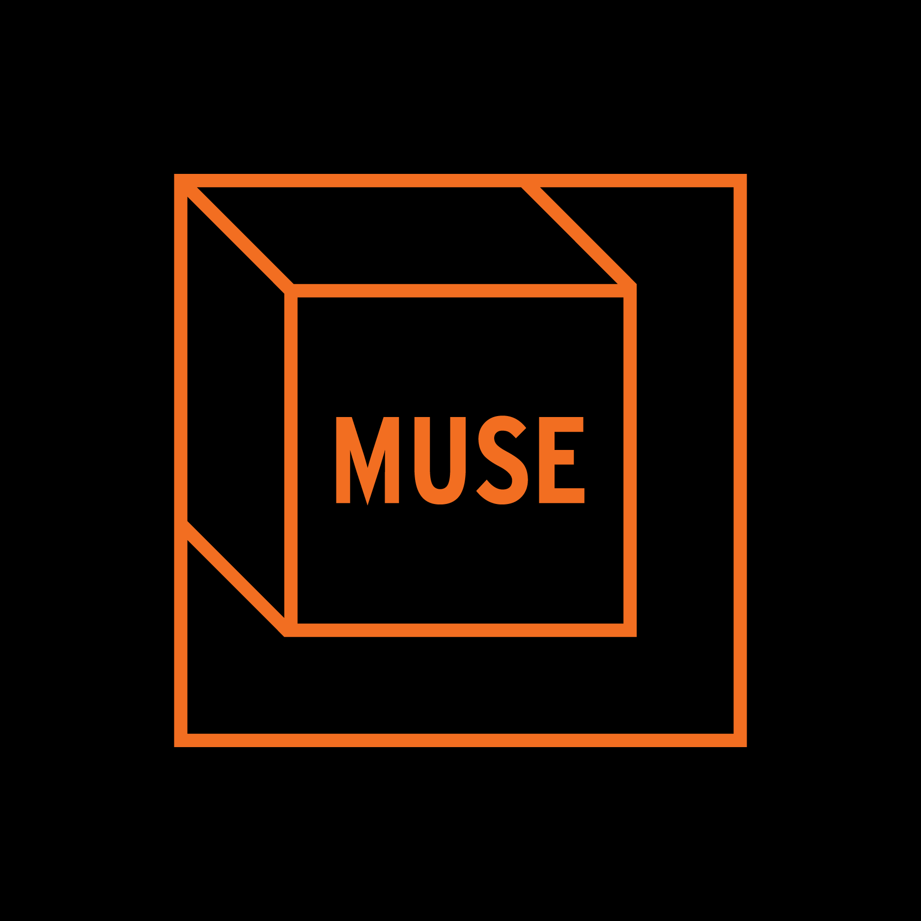 Muse Wallpapers