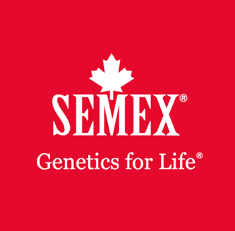 Semex, Genetics for Life