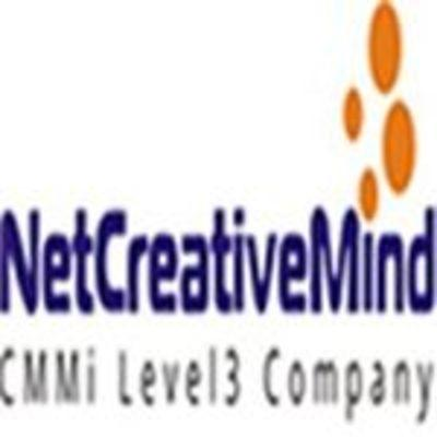 netcreativemind