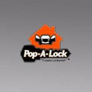 Pop-A-Lock of Jefferson County