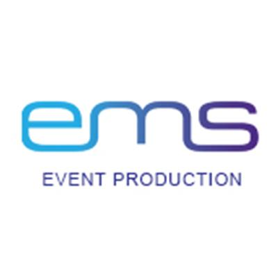 Ems Audio Visual Hire
