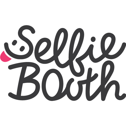 Buy Selfie Booth