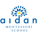Aidan Montessori School