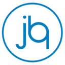 JBQ Agency  Consulting