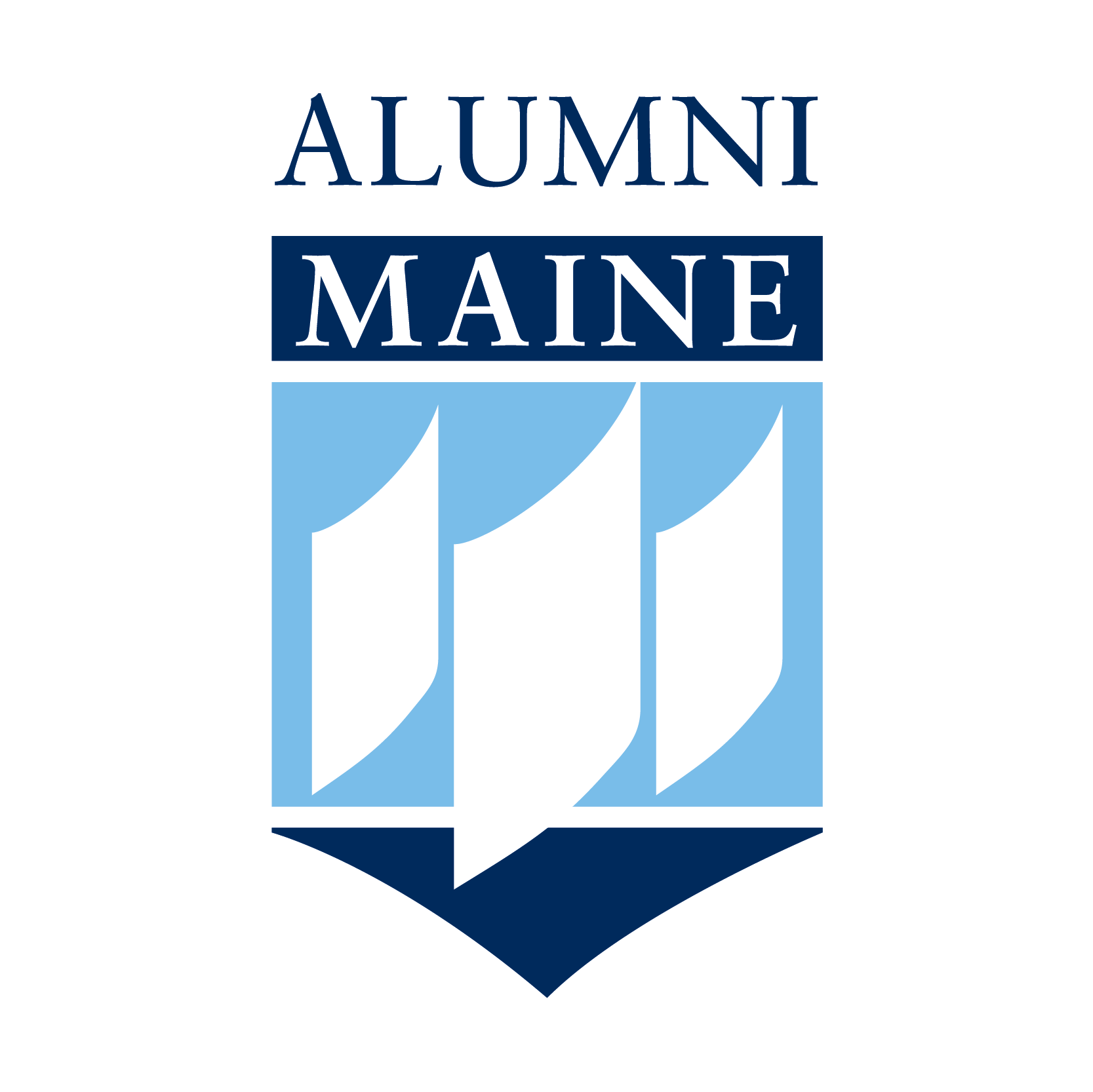 University of Maine Alumni Association