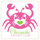 Chesapeake Moms Club