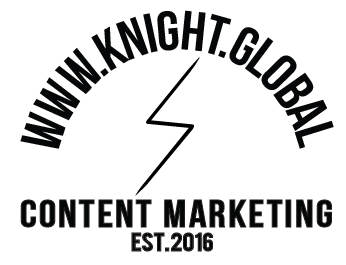 Knight Content Marketing