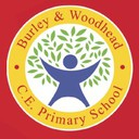 Burley and Woodhead Church of England Primary