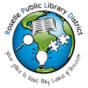 Roselle Public Library District