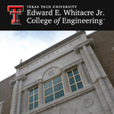 Texas Tech Engineering
