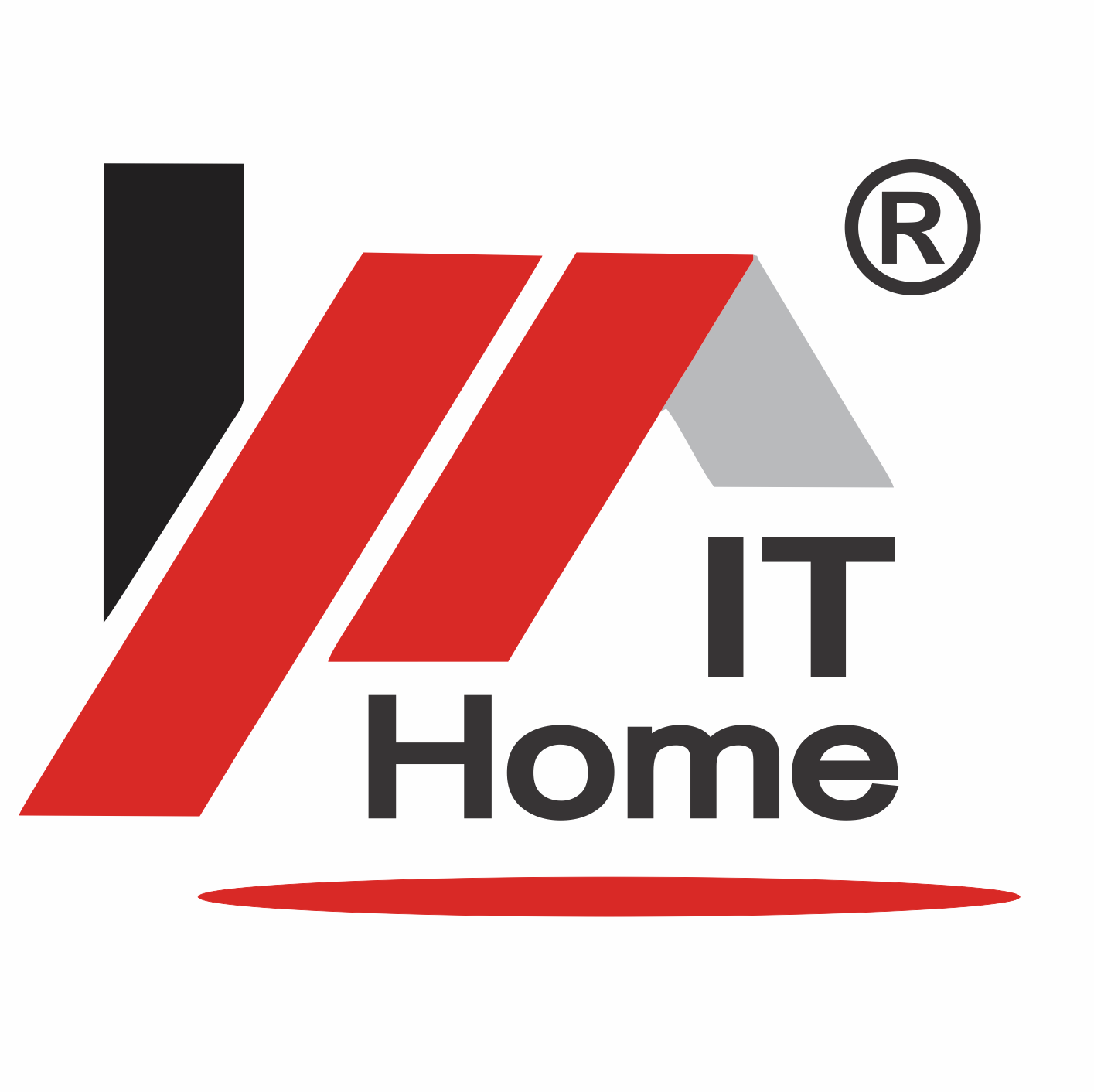 IT Home Corporation