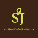 SyJ Hand Crafted Leathers