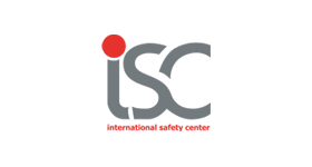 International Safey Center
