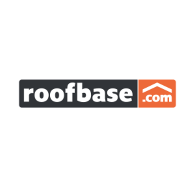 Roofbase Limited