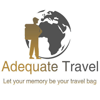 Adequate Travel