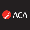 Australian Cricketers Association