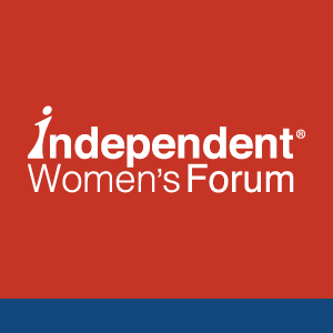 Independent Womens Forum