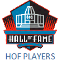 HALL OF FAME PLAYERS - 2017 SUPER BOWL EVENTS
