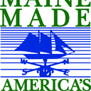 mainemade