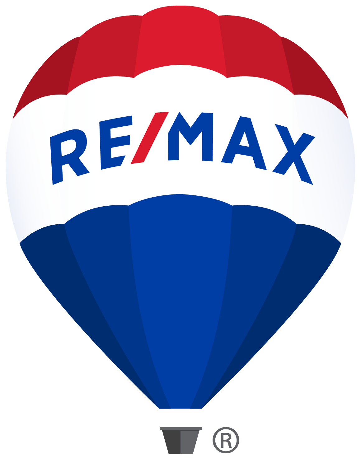 RE/MAX of Higgins Lake