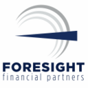 Foresight Financial Partners