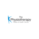 Physio South Melbourne