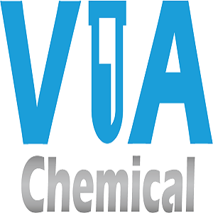 Via Chemical