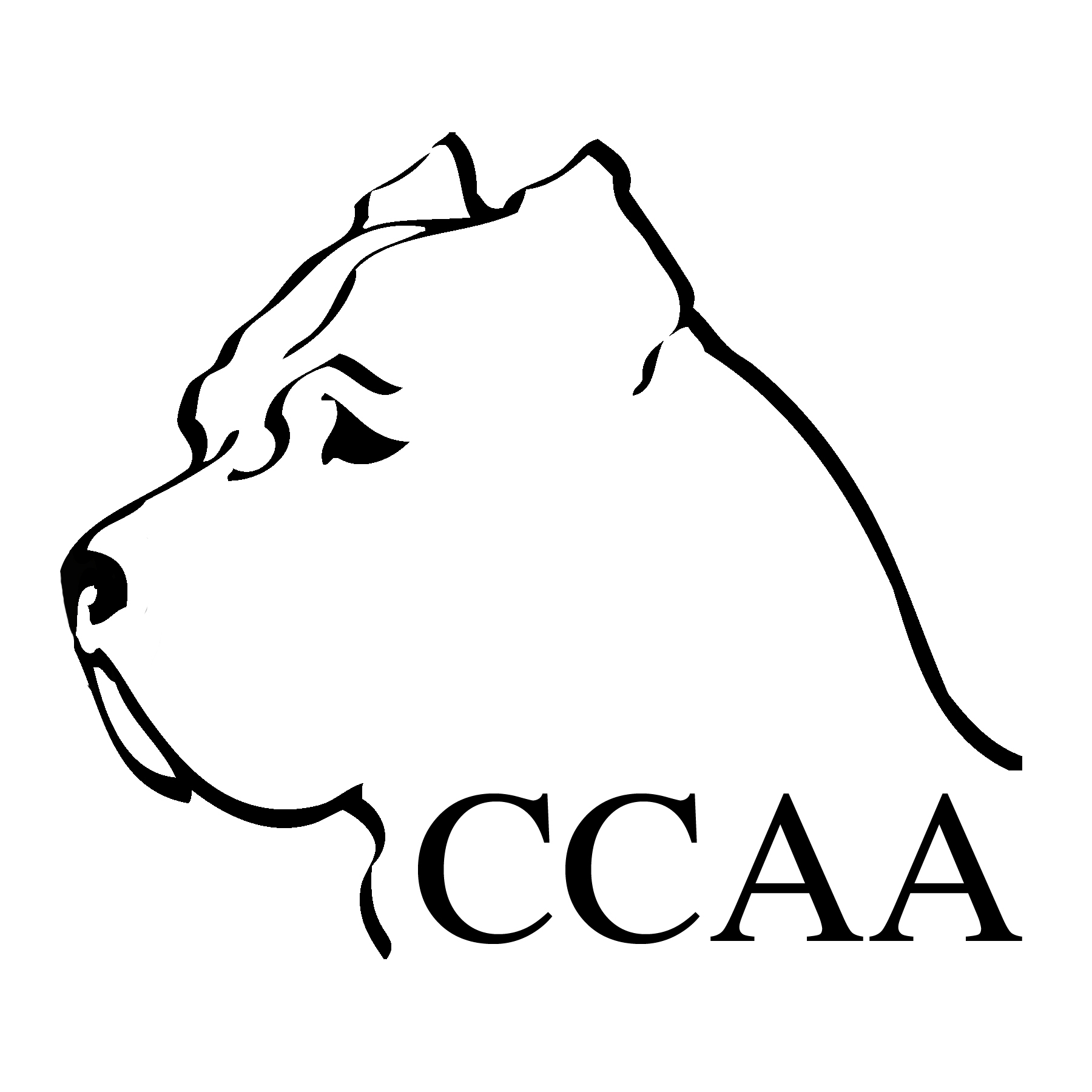 Cane Corso Association of America
