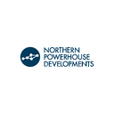Northern Powerhouse Developments