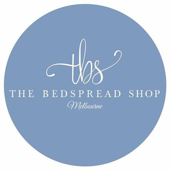 The Bedspread Shop