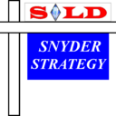 SNYDER STRATEGY Realty